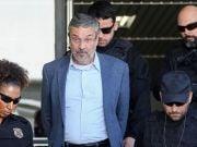 Екс-міністр фінансів Бразилії отримав 12 років в'язниці