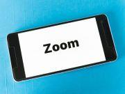Zoom введет платное шифрование видеосвязи