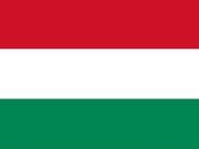 Венгрия намерена блокировать сближение Украины с Евросоюзом - СМИ