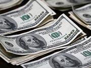 Запад реструктуризирует украинский корпоративный долг