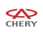 Chery вивела на ринок великий 7-місний кросовер за $14 тисяч (фото)