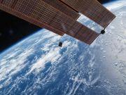 Amazon планує запустити тисячі супутників для забезпечення інтернетом 95% населення Землі