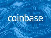 Coinbase отримала патент на безпечну систему оплати для bitcoin