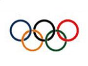 Україна більше не претендує на Зимові Олімпійські ігри-2022