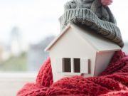 Банки выдали более 400 млн грн «теплых кредитов»