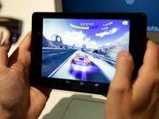 Google ищет нового производителя планшетов Nexus