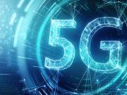 Два світових лідери у сфері мобільних пристроїв уклали угоду щодо 5G