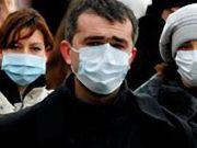 """В Украине могут ввести режим """"все в масках"""" с 6 по 24 апреля"""