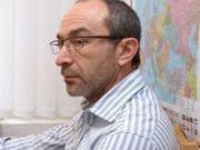 Подстреленного вчера Кернеса неожиданно отправили на лечение в Израиль