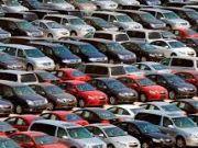 Рынок подержанных легковых автомобилей показал значительный рост: ТОП-5 самых популярных марок