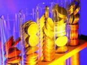 Инфляционный рост не преодолеет и восьми процентов
