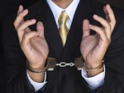 ГФС открыла 431 уголовное дело в отношении своих сотрудников