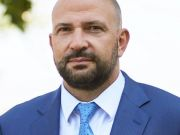 Лев Парцхаладзе: ипотека и ипотечная компенсация