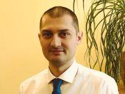 Роман Коробчан: государственные банки Украины и долговая яма