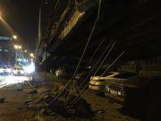 Киев выделил 30 млн грн на обследование 63 мостовых сооружений
