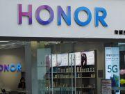 В смартфоны Honor возвращаются сервисы Google