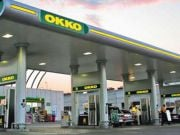 """Сеть АЗК """"ОККО"""" не видит возможности далее сдерживать цены на топливо в условиях девальвации гривни"""