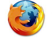 Firefox начнёт заглушать видео