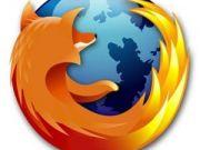Mozilla начинает разработку программы по распознаванию голоса