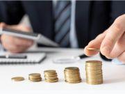 Податкова амністія: які активи можуть бути задекларовані