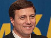 Украина не питает иллюзий по поводу вступления в ЕС