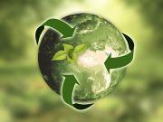 Всемирный банк может кредитовать переработку отходов - Минэнерго