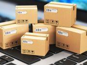 Укрпочта и китайская Cainiao ввели отслеживание посылок до $2 с AliExpres