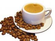 Названо головних постачальників кави