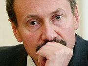 Депутат предлагает увеличить минимальную зарплату в 2010г до 1 тыс. грн
