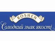 Roshen зупинила діяльність своєї фабрики в Липецьку