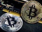 Глава General Motors не исключила продажу автомобилей за Bitcoin