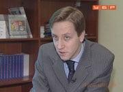 Українці витрачають на хабарі мільярди