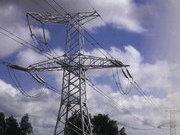 Молдавия согласилась закупать электроэнергию в Украине по новой цене