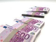 Украина получит от ЕС 750 тысяч евро на образовательные и научные проекты