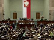 Ярослав Качиньский будет участвовать в выборах Президента Польши