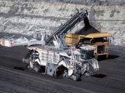 Deere покупает немецкого производителя дорожно-строительного оборудования Wirtgen за 4,4 млрд евро