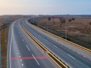 Федоров заявил, что в этом году в Украине покроют интернетом четыре международных трассы