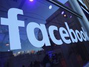 Сколько платит Facebook своим сотрудникам