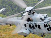 Airbus випробував систему машинного зору для безпілотної посадки