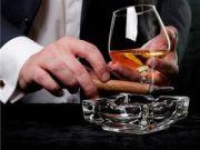 Як алкоголь впливає на успішність підприємця (дослідження)