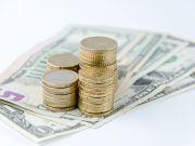 Нацкомиссия по ценным бумагам начала вести список потенциально фиктивных финпроектов