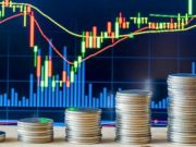 НБУ готовит выход на вторичный рынок ОВГЗ