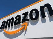 Amazon за год подорожал на $132 млрд
