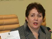 Екс-глава ФДМ вбачає порушення у процесі приватизації ОПЗ і застерігає від участі у конкурсі