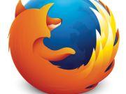 У Firefox 67 буде захист від майнінгу і система контролю сканерів відбитків пальців