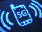 Португалия не будет запрещать Huawei развивать инфраструктуру 5G в стране
