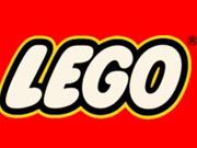 Lego вновь стала крупнейшим производителем игрушек