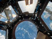 В США представили обновленный космопорт для космических туристов