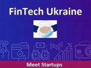 Участники стартап сессии FinTech Ukraine 2017: MO CASH