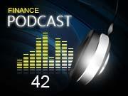 Подкаст 42: Які клієнти Ерде Банку і Таврики не отримають виплати від Фонду гарантування вкладів